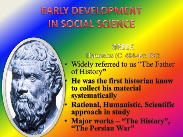 the age of the enlightment analysis Ii enlightenment the movement 1650  1800 dramatic revolutions in science, philosophy, society and politics.