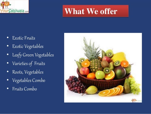 Order dates online fruit in Perth