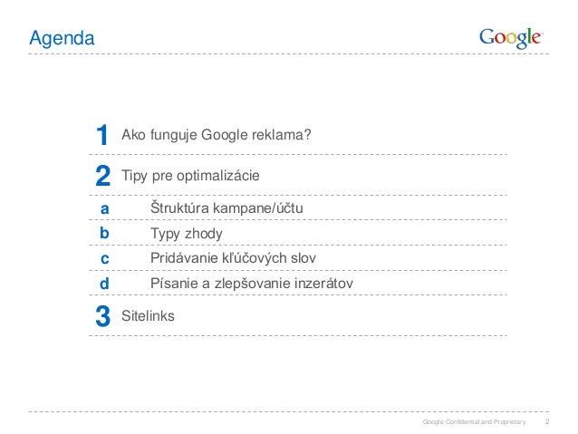 Google - nákupný cyklus zákazníka - ONLINE KLUB Slide 2