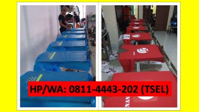HP/WA: 0811-4443-202 (TSEL)