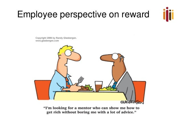 hr reward systems Australian human resources: or as a reward for a job well done the term 'reward management' covers both the strategy and the practice of pay systems.