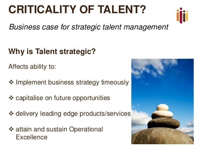 Sabpp Talent Standard Tdci 2014