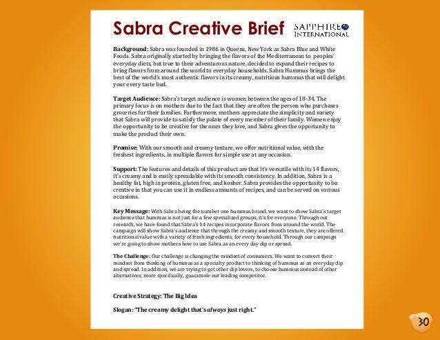 Sabra Book