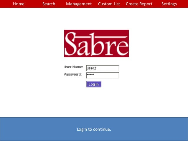 Home Search Management Custom List SettingsCreate Report Welcome to your new asset tracking system. Login to continue.