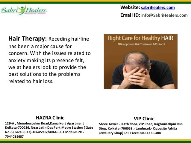 Sabri Healers - Ayurvedic and Homeopathy Treatment Clinic in