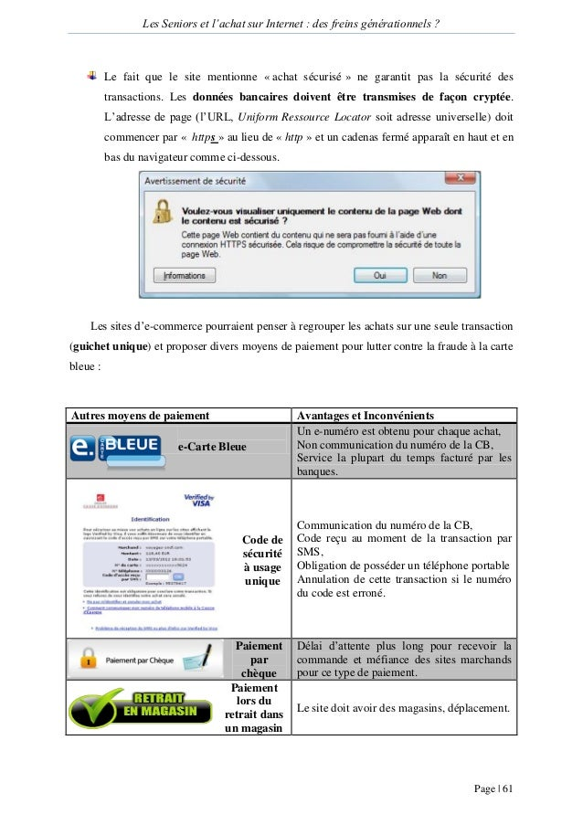 Achat viagra sur internet