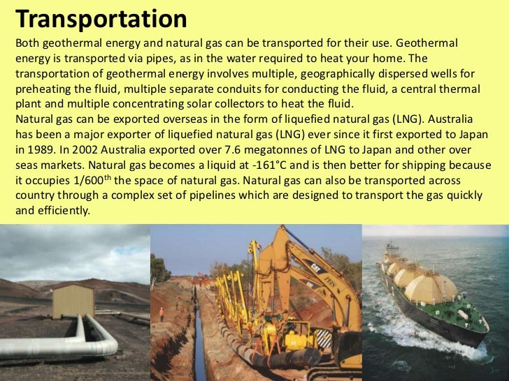 geothermal vs coal energy Geothermal energy vs coal powered energy, what say you geothermal energy is a renewable source of energy generated and stored in.