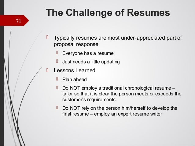 Best Career Objective For Call Center Resume Example Reentrycorps Federal Government  Resume Format Http Topresume Info