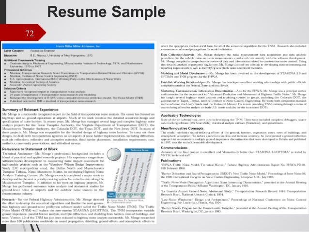 Typist Resume Clerk Typist Resume Cover Letter Fast Typist Resume Typist Resume  Independent Contractor Resume Sample  Independent Contractor Resume