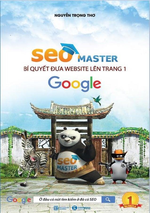 https://seomaster.vn