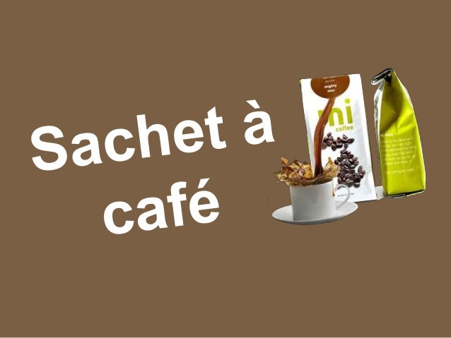 Swiss Pac est le fournisseur des sachets à café pour les  industries alimentaires et non alimentaires. Nous  offrons une l...