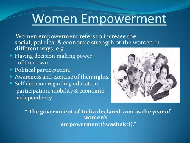 social inequality of women in india Gender inequality and where are the women of india the world economic  forum's global gender gap report 2017 places india in 108th.