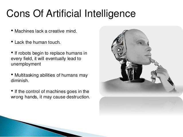 artificial intelligence can it be achieved The debate about the dangers of artificial intelligence continues to rage with the opening of a new centre in cambridge  i believe there is no deep difference between what can be achieved by.