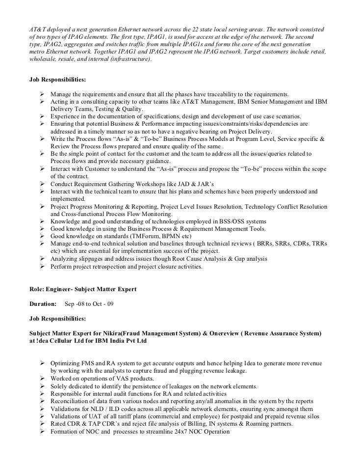 director network engineering and telecommunications resume samples visualcv director network engineering and telecommunications resume samples visualcv