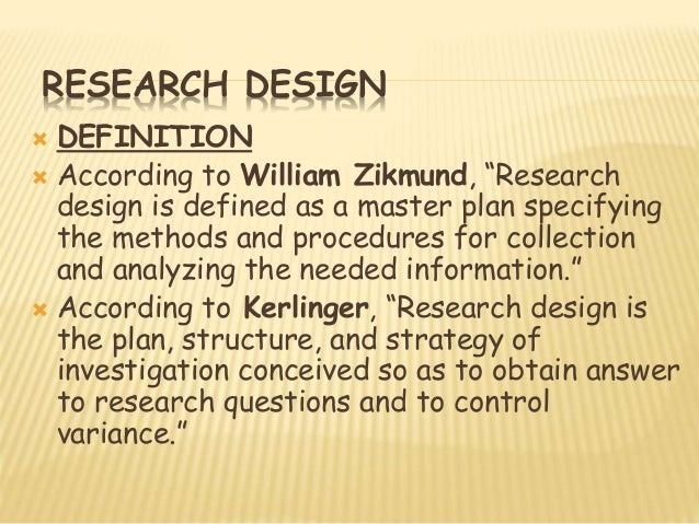 what is the value of research Cataloging the value of research we developed the tool set to help academic  health centers (ahcs), scholars, funders, and the public better understand and.