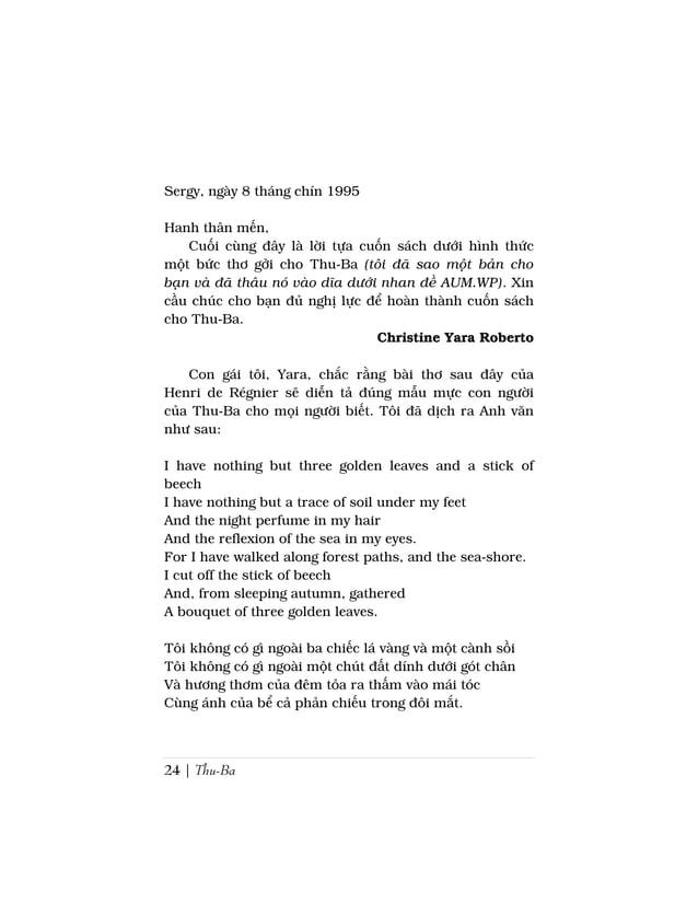 Sách Nấu Ăn Dưỡng Sinh Ohsawa | 27PPhhầầnn IICCÂÂUU CCHHUUYYỆỆNN TTÁÁII SSIINNHH