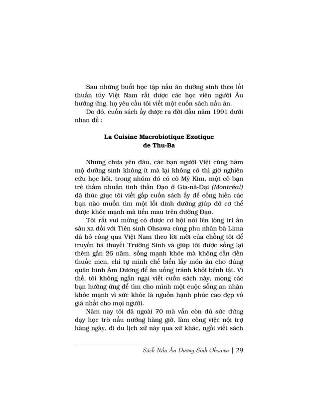 32 | Thu-Batrong lúc bị khủng hoảng về tinh thần, vì bệnh quỷ thì đãcó thuốc tiên.Viết đến đây, tôi hồi tưởng lại những ng...