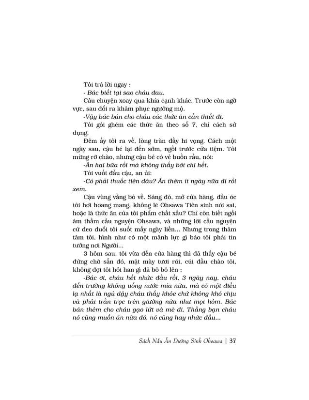 40 | Thu-Bakhông dám nói thêm điều gì trước vẻ bất bình của bàkhách. Nhưng tôi vẫn lo ngại, bồn chồn trong dạ mặcdầu vẫn t...