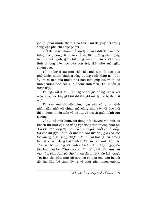 42 | Thu-Babuộc lòng phải thả tôi, và những lời buộc tội trước đótrong khoảnh khắc đổi ra lời tạ lỗi của Hội Ðồng. Nhưtron...