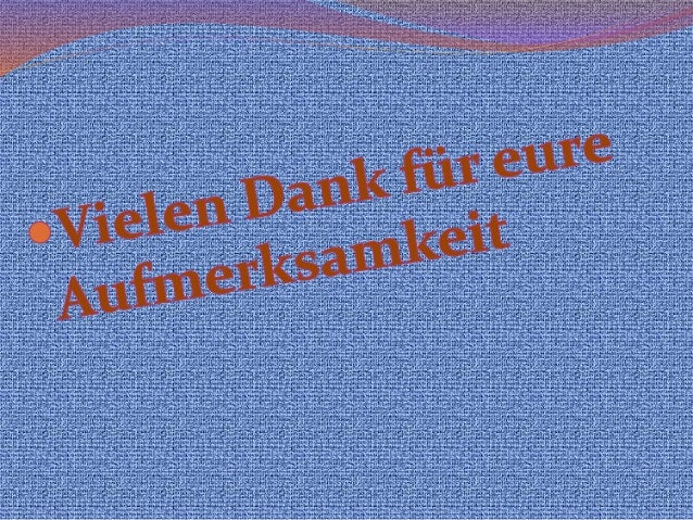 Sachsen – dresden Denia