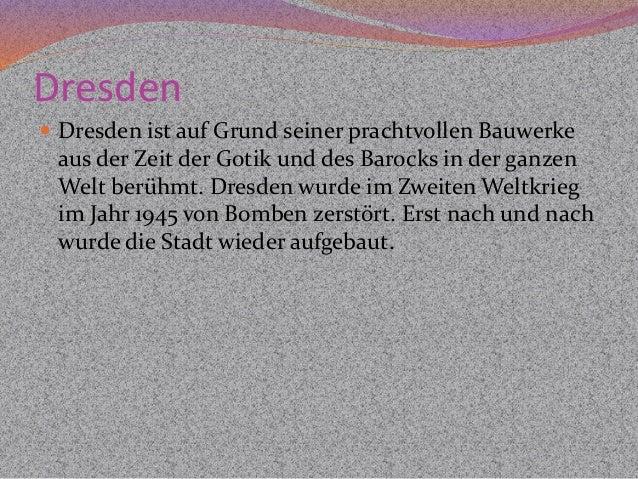 Berühmte Persönlichkeiten  Karl Friedrich May Er wurde im Jahr 1842 in Ernstthal geboren. Er war ein sehr berühmter Schri...