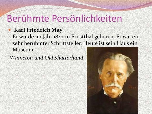  Richard Wagner Er war Komponist und Dirigent. Er wurde 1813 in Sachsen, in Leipzig geboren.