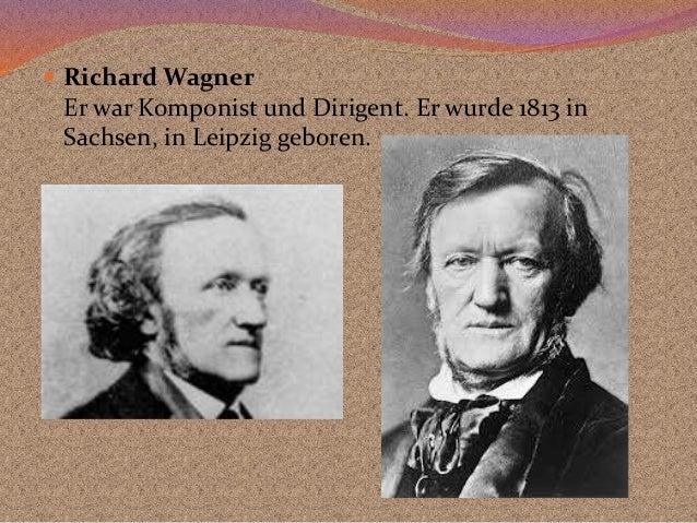 Friedrich Nietzsche  Friedrich Nietzche wurde in Röcken (heute Lützen) geboren.  Er war einer der wichtigsten deutschen ...