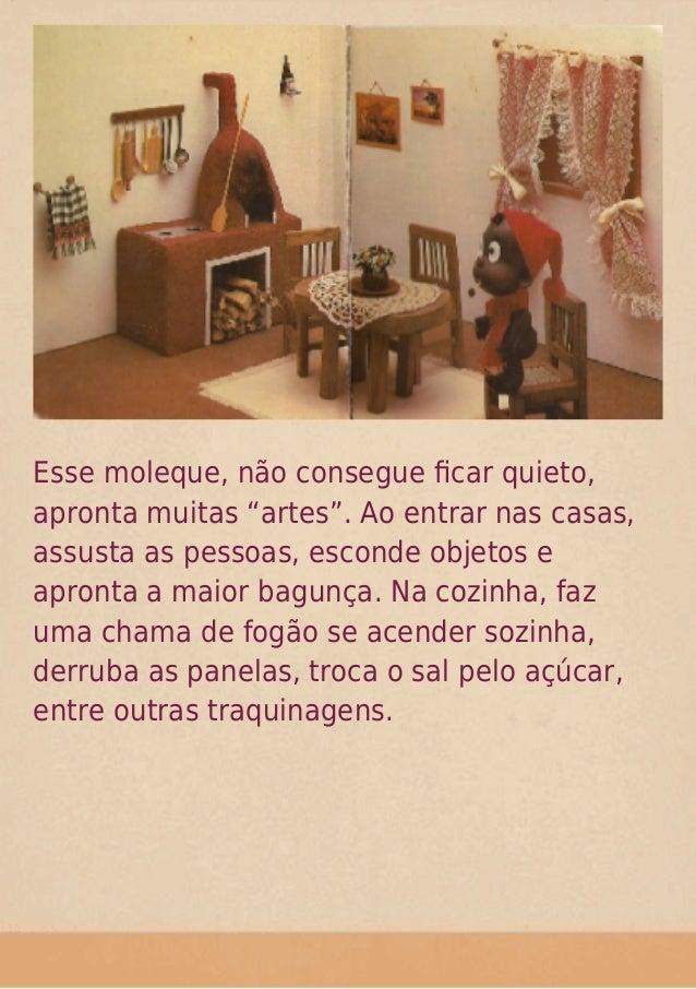 SACI PERERÊ Slide 3