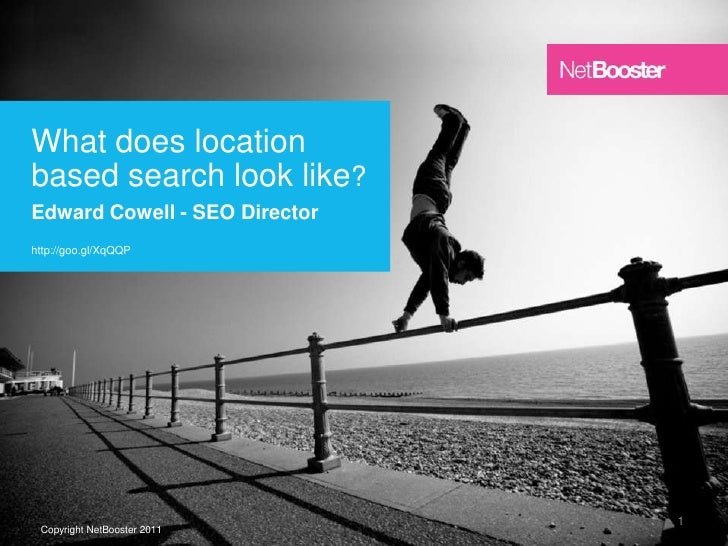What does locationTitle Text Herebased search look like?Edward Cowell - SEO Director Subheadinghttp://goo.gl/XqQQP        ...
