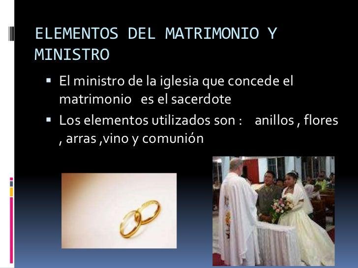 Elementos Del Matrimonio Catolico : Imagenes de sacramento matrimonial dibujos del día