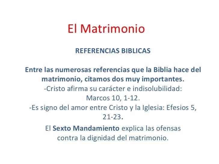 Matrimonio Católico Translation : Sacramento del matrimonio