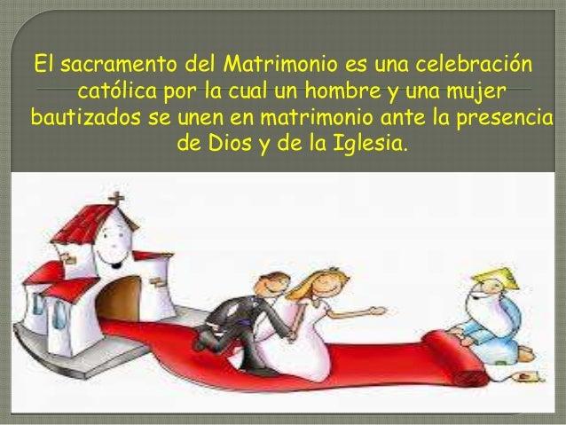 Matrimonio Catolico Liturgia : Liturgia del sacramento matrimonio catolico misal el