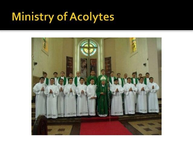 Sacrament of Holy Order Essay Sample