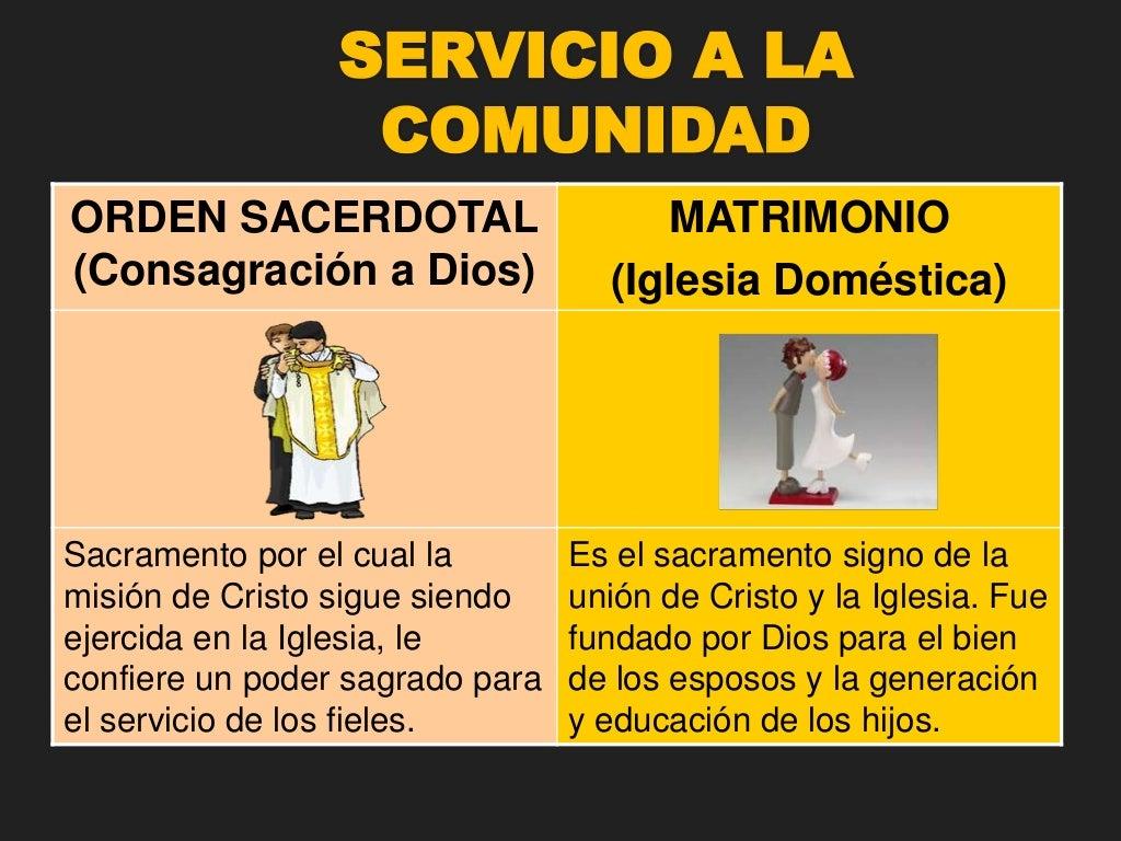 UNCIÓN DE LOS ENFERMOS Antiguamente, un gesto de alivio para los enfermos era frotar su cuerpo con aceite. En el sacrament...