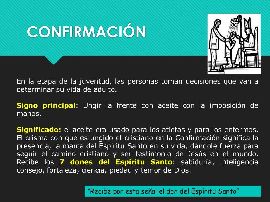 MATRIMONIO El hombre y la mujer cristianos que desean unir sus vidas se comprometen, por el sacramento del MATRIMONIO, a q...