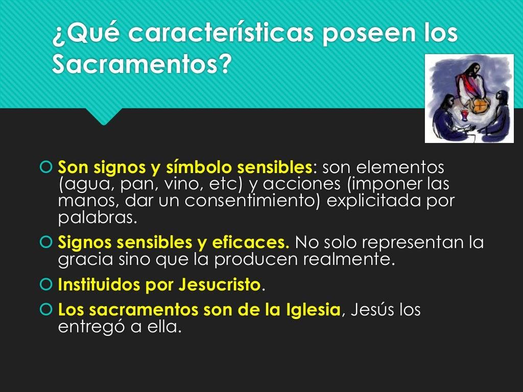 INICIACIÓN CRISTIANA BAUTISMO (Nacimiento) CONFIRMACIÓN (Madurez) EUCARISTÍA (Alimento) Es el fundamento de la vida cristi...
