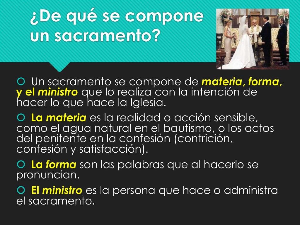 CURACIÓN PENITENCIA (Conversión) UNCIÓN DE LOS ENFERMOS (Fortaleza) Es el sacramento del perdón de los pecados y la curaci...