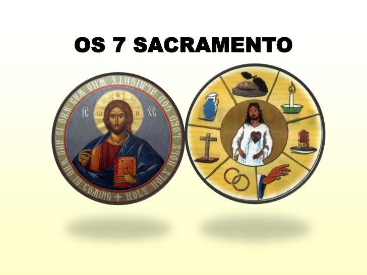 OS 7 SACRAMENTO