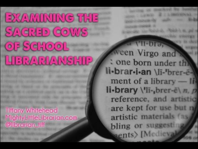 librariantiffpresents.wikispaces.com