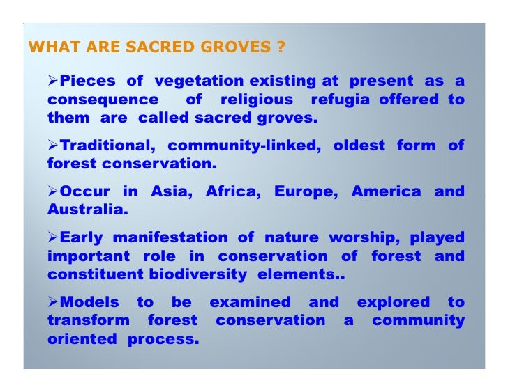 sacred groves in india Amazonin - buy sacred groves in india book online at best prices in india on amazonin read sacred groves in india book reviews & author details and more at amazonin free delivery on qualified orders.