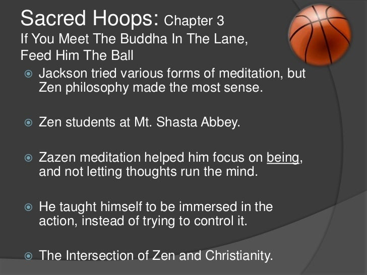 sacred hoops Sacred hoops basketball, sioux falls, south dakota 12k likes teaching the game of basketball, the game of life, and provide multiple opportunities for.