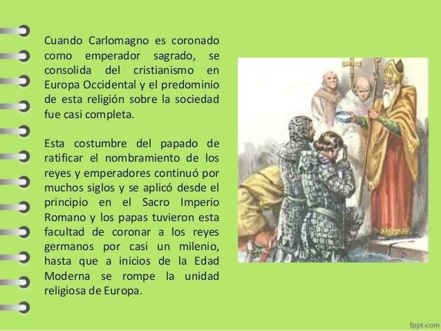 Cristianismo en el imperio romano yahoo dating. Cristianismo en el imperio romano yahoo dating.
