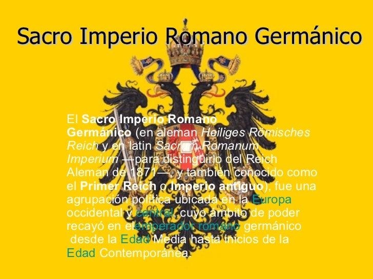Sacro imperio romano germanico Antonio Banderas Twitter