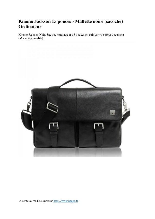 sacs pour ordinateurs. Black Bedroom Furniture Sets. Home Design Ideas