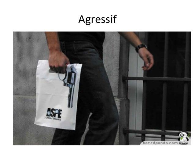 Publicidade nas sacolas de mão Slide 3