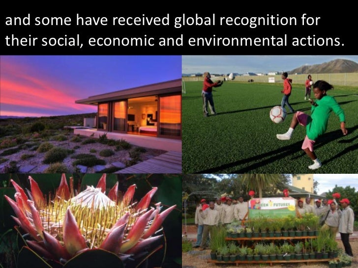 global sociocultural responsibility Best buy is proud of the work we do every day to create a thriving business while ensuring we are a good steward of the environment and a partner with read more.