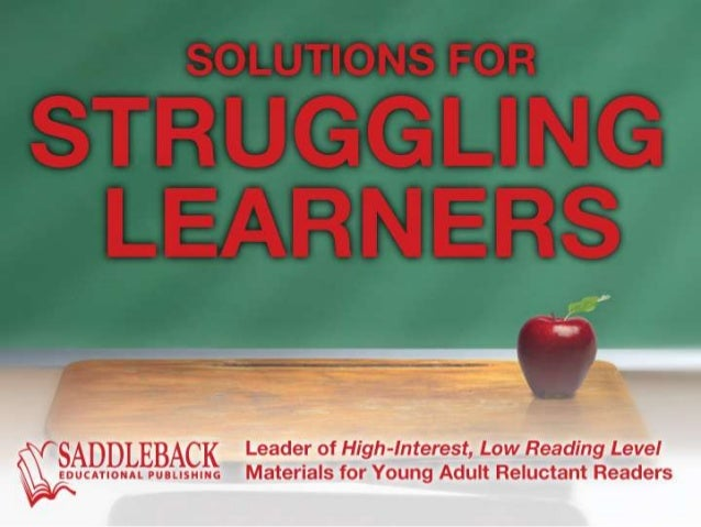 """www.sdlback.com """"If you want a child to read, give them a book they want to read"""""""