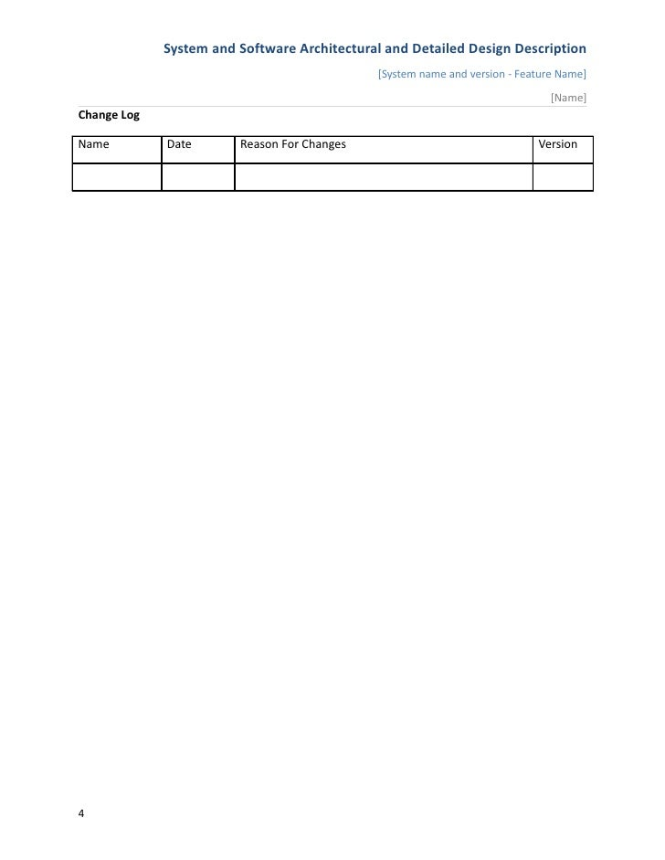 Change Log Template Pm Change Request Form Template Imit Capital