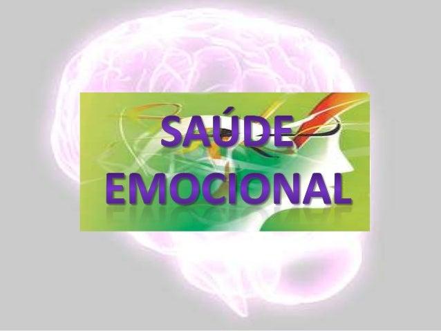 ALEXSANDRO PRATES FREITAS Formação:  Bacharel e formação em Psicologia  Especialista em Psicopedagogia e gestão de pess...