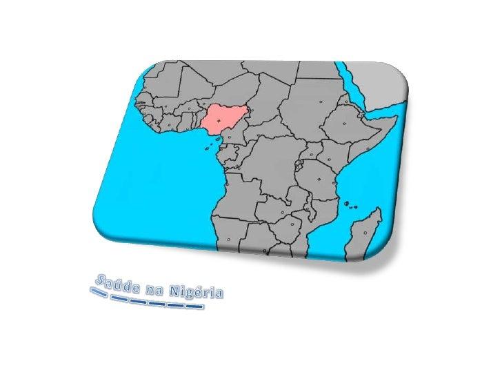 Segundo o ministério da Saúde, 40pessoas de 12 estados da Nigériajá perderam a vida devido a umsurto de febre de Lassa, fo...